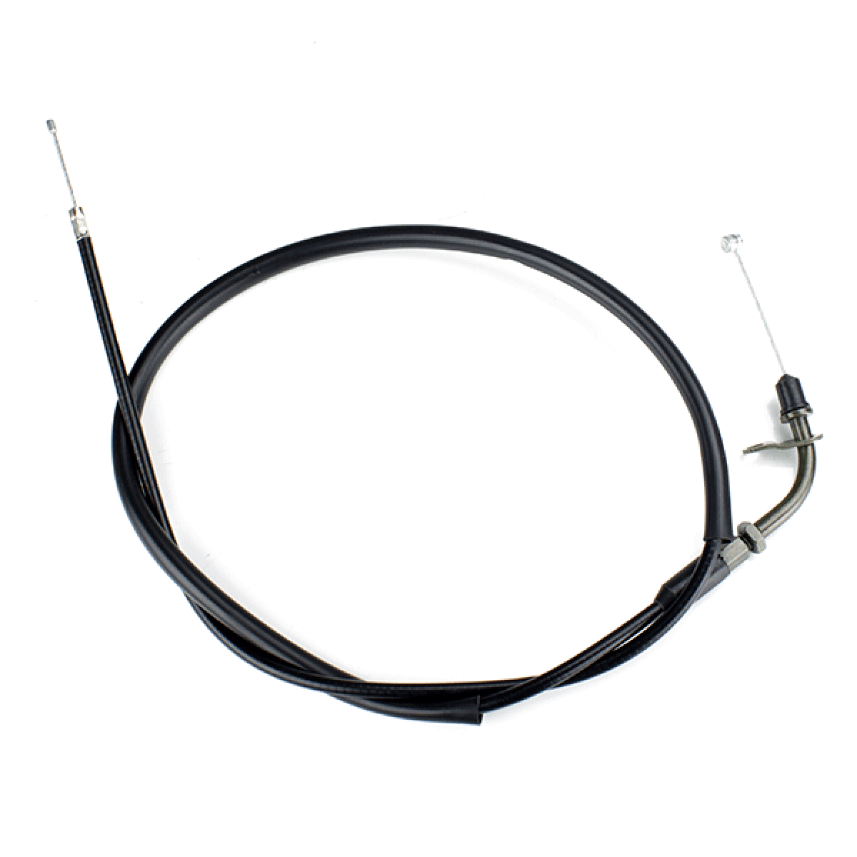 THRTTL104 Motorcycle Throttle Cable for SK125-22 #104