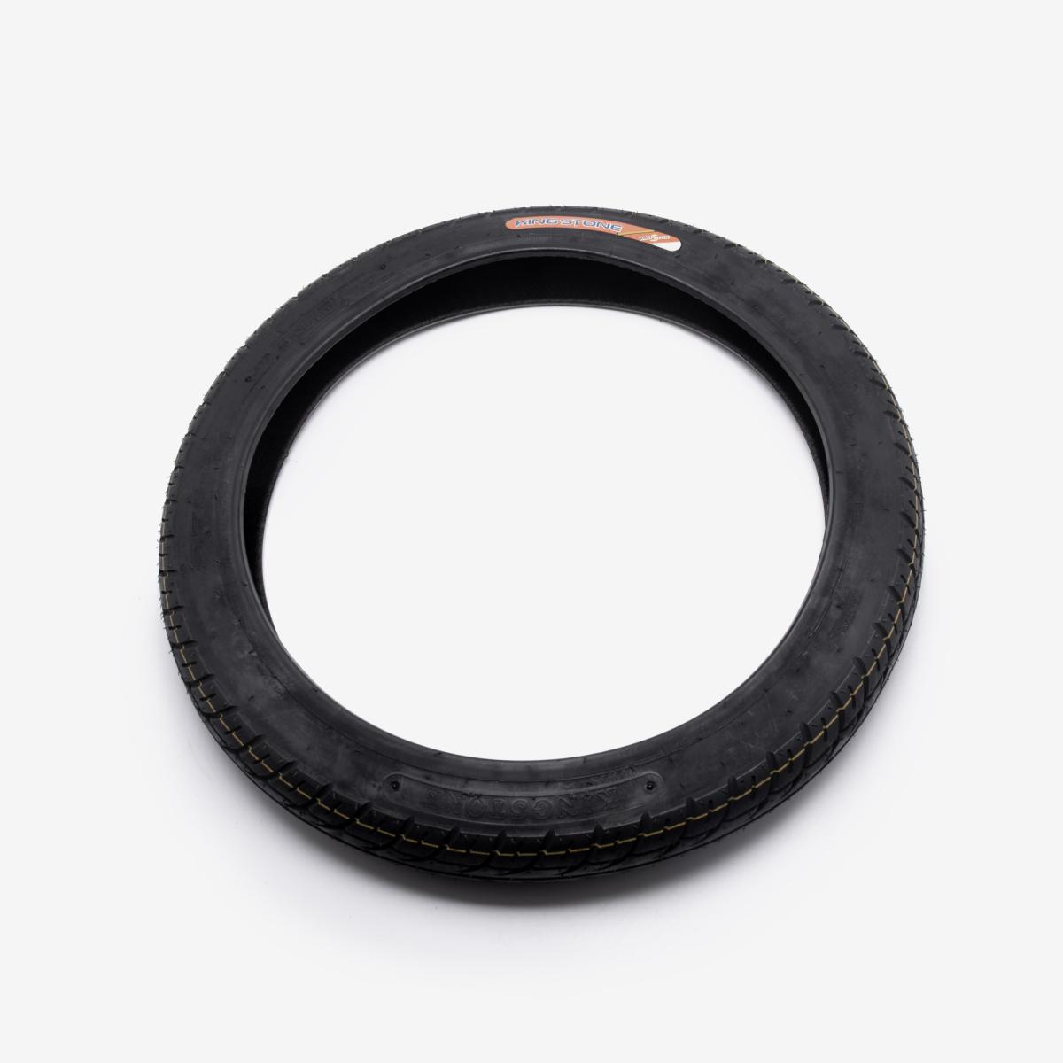 #27518 RT27518B Motorcycle Tyre 2.75-18 P Tubed